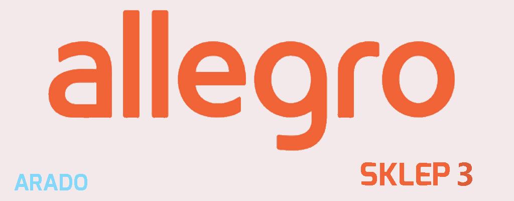 Allegro hydroizolacje sklep 2. Hydroizolacje, folia w płynie, dystrybucja budowlana